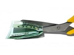 Img tijeras dinero articulo