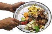 img_tirar comida listp 1