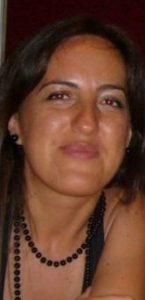 Tiscar Lara, vicedecana de Cultura Digital de la Escuela de Organización Industrial (EOI)