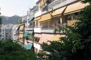 Img toldo balcon list