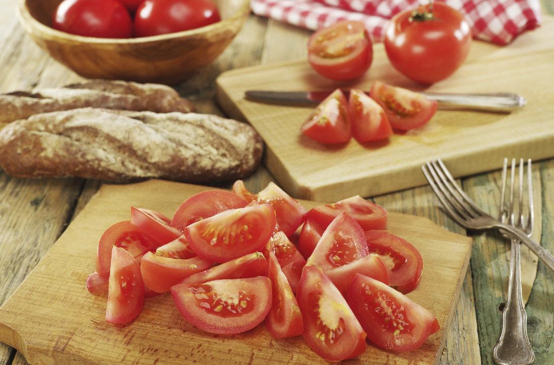 Img tomate acido urico hd