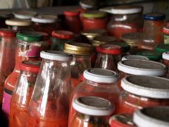 Img tomateconserva1