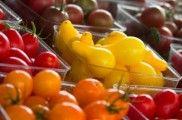 Img tomates cherry listado