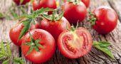 Img tomates mas sabor hd