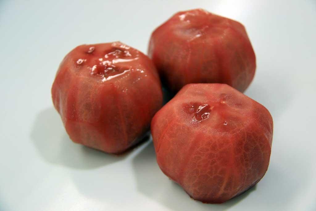 Img tomates pelados