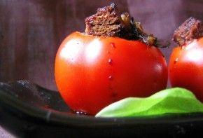 Img tomates rellenos