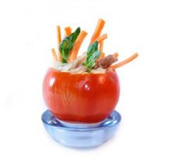 Img tomates zanahorias