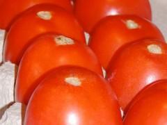 Img tomates