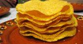 img_tortas maiz