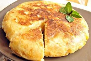 Img tortilla micro