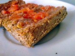 Img tostada tomate art