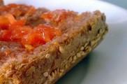 img_tostada tomate1