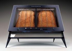 Img tostadora 2 art