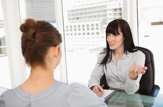 Img trabajo entrevista listadogrande