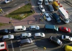 Img trafico articulo