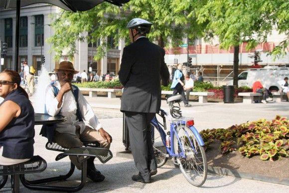 img_traje bici xl_