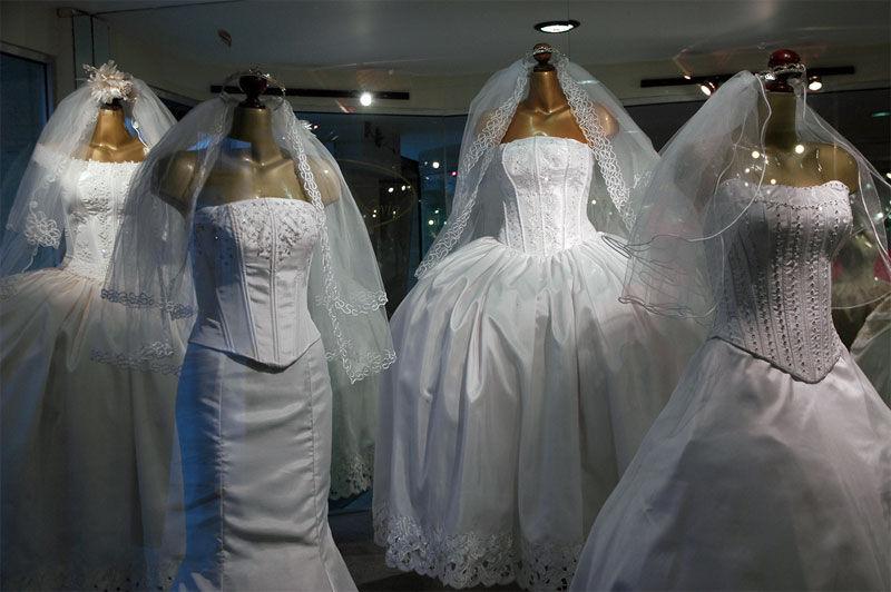 Img trajes novia