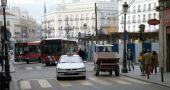 Img transporte publico