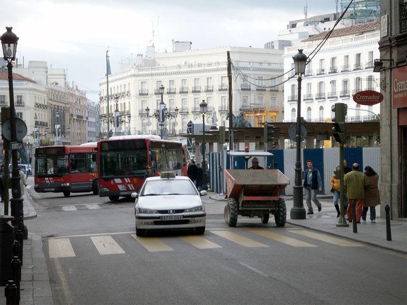 img_transporte publico 1