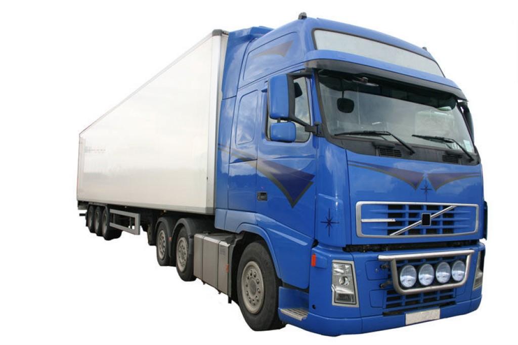 Img transporte alimentos hd