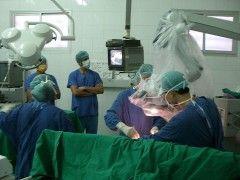 Img trasplante2