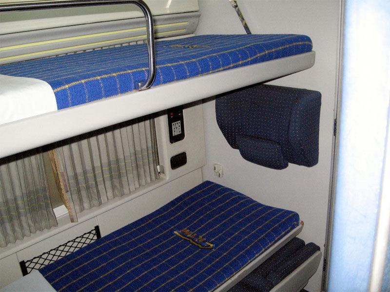 img_tren cama1