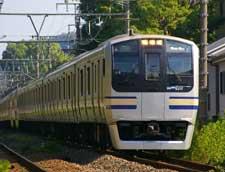 Img tren hibrido