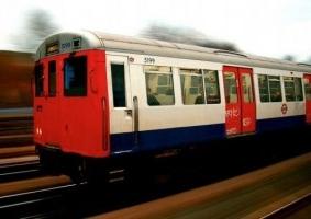 Img tren rojo articulo