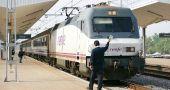 Img tren 01 hd