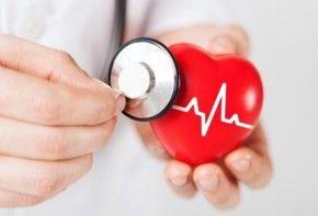 Img trigliceridos afectan corazon