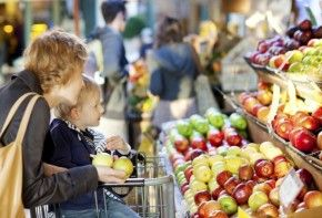 Img trucos elegir buena fruta
