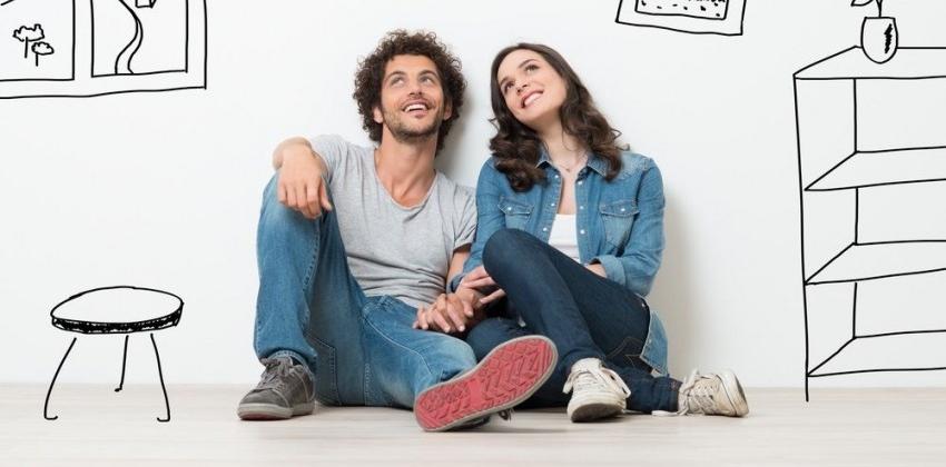 Img trucos recien casados dinero portada