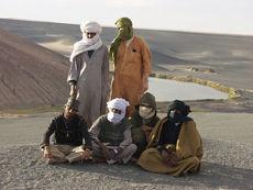 img_tuareg02d