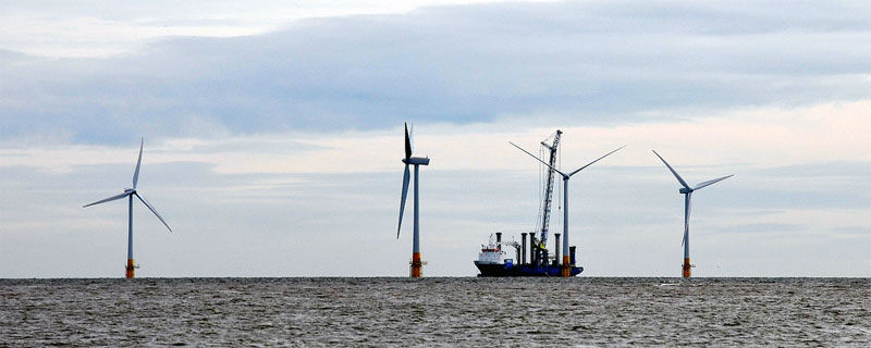 Img turbinas eolicas