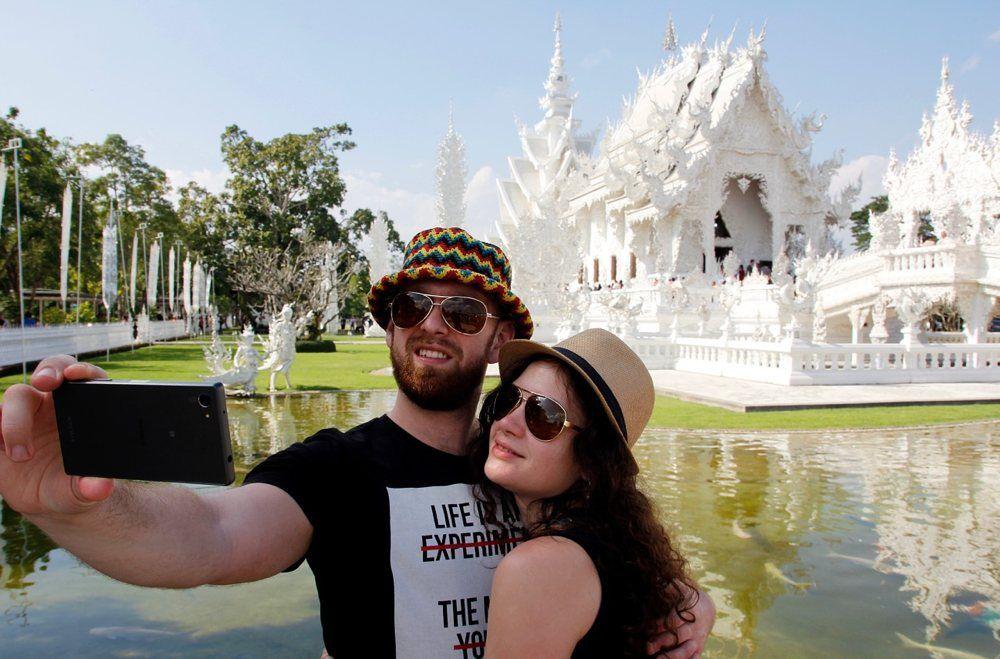 Img turismo viajes semana santa