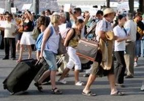 Img turistas articulo