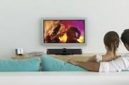 Img tv iluminacion list