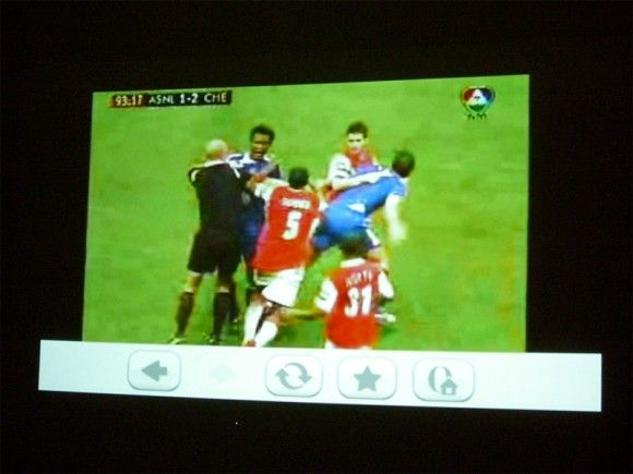 Img tv online xl