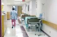 Img ulceras hospital list