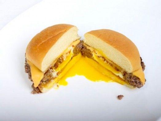 Img una hamburguesa diferente 0248802001399028889