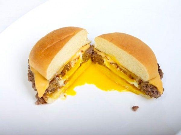 img_una hamburguesa diferente 0248802001399028889