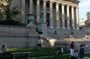 Img universidad campus listado