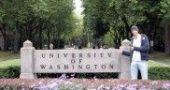 Img universidad eeuulistadose