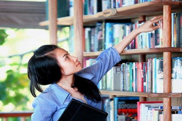 Img universitaria biblioteca grande