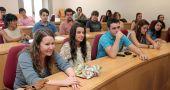 Img universitarios