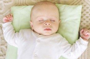 Img usar almohada bebe arti