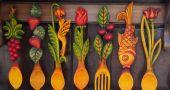 img_utensilios madera1
