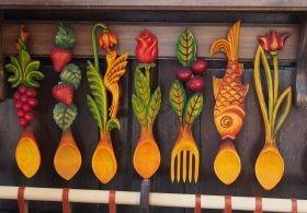 Img utensilios madera1 art