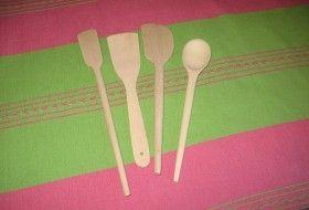 Img utensilios madera2 art