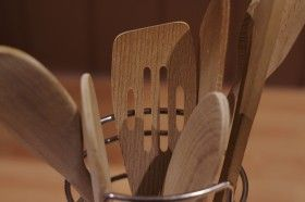 Img utensilios madera3 art